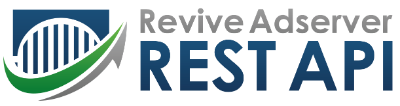 Revive Adserver REST API
