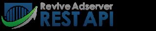 revive-adserver-rest-api-logo-color.png